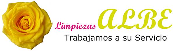Limpiezas Profesionales en Castilla y León, Madrid y Santander